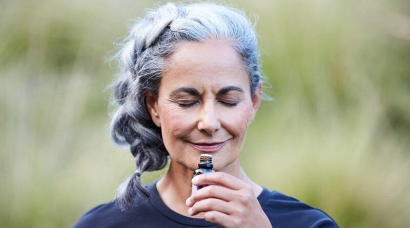 Ce tradeaza poftele care apar la menopauza