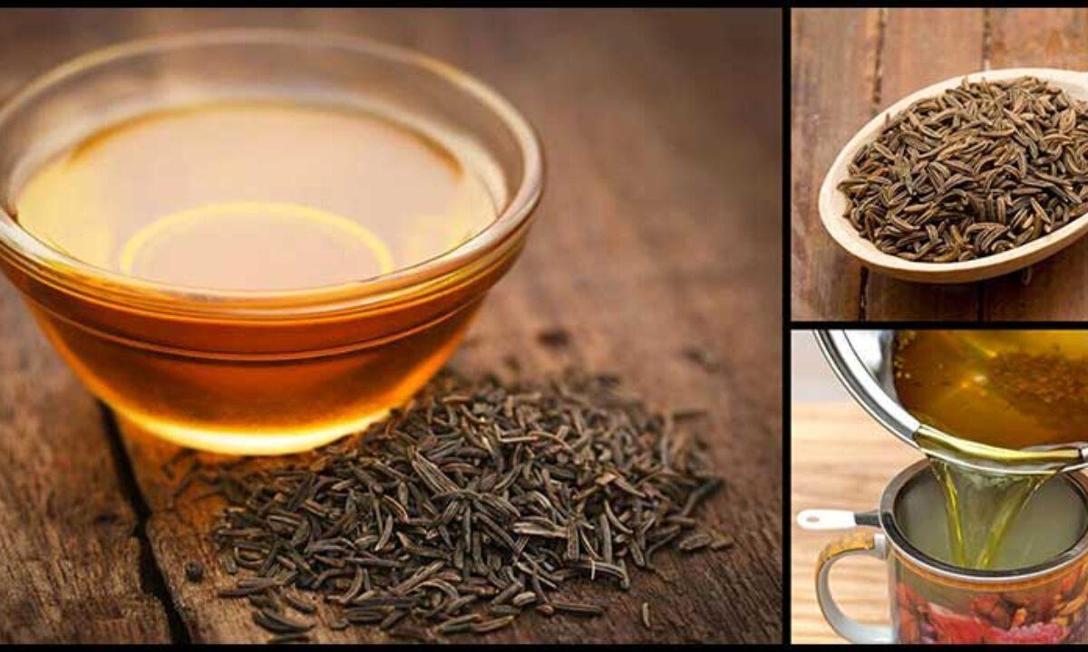 dieta cu ceai de chimen | rocketbikes.hu