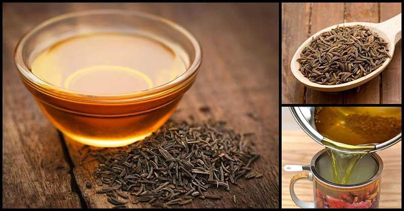 beneficiul de sănătate al ceaiului de slăbire din plante)
