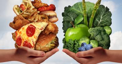 Aceste alimente inflamatorii trebuiesc evitate, pot cauza artrita reumatoida, cancer, boli de inima, diabet si obezitate