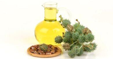 Beneficiile si utilizarile uimitoare ale uleiului de ricin pentru sanatate