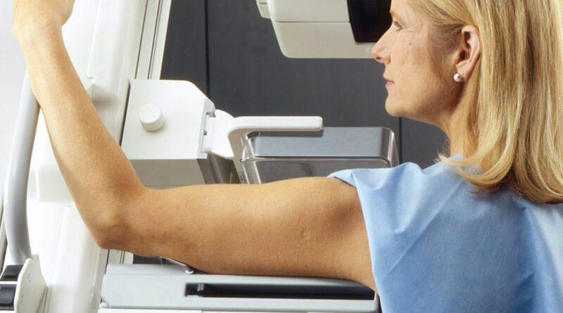 10 teste de screening de care au nevoie femeile cu varsta de peste 40 de ani