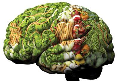10 alimente care ajuta memoria