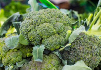 Broccoli: Este sanatos? Informatii nutritionale, beneficii pentru sanatate