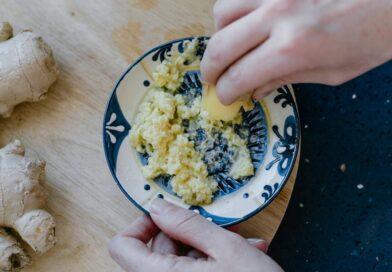 Consumul acestor alimente ajuta la calmarea durerii cronice