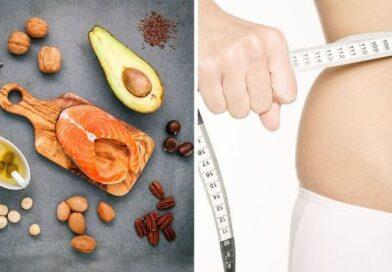 Top 10 alimente pentru reducerea grasimii de pe burta
