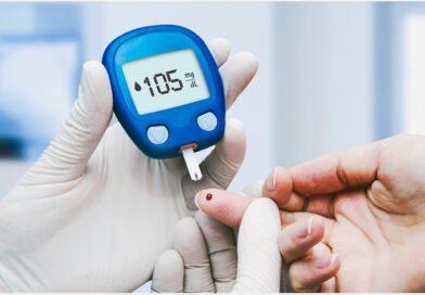 10 lucruri pe care ar trebui sa le faca zilnic persoanele cu diabet