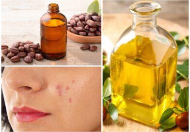 Cele mai uimitoare beneficii ale uleiului de jojoba pentru par si piele